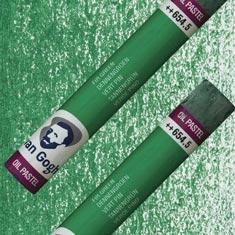 654 Fir Green 5