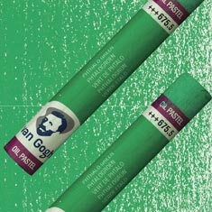 675 Phthalo Green 5