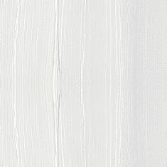 104 Zinc White