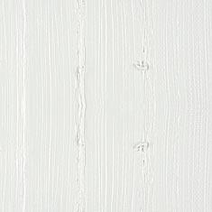 105 Titanium White