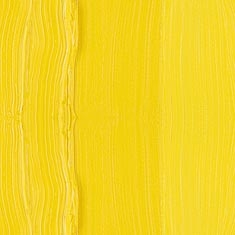 208 Cadmium Yellow Light