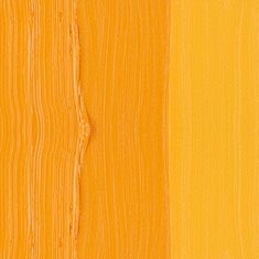 210 Cadmium Yellow Deep