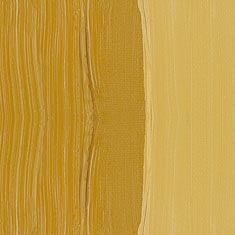 227 Yellow Ochre