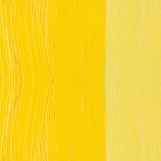 271 Cadmium Yellow Medium