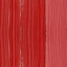 306 Cadmium Red Deep