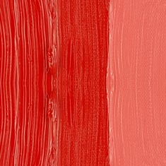 314 Cadmium Red Medium