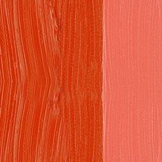 393 Azo Red Medium