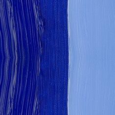 512 Cobalt Blue (Ultramarine)