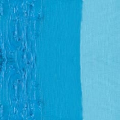 530 Sevres Blue