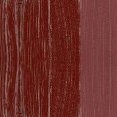 538 Mars Violet