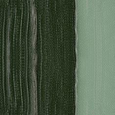 629 Terre-Verte