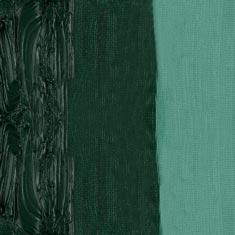 654 Fir Green