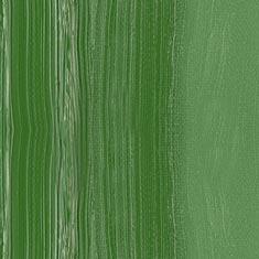 668 Chromium Oxide Green