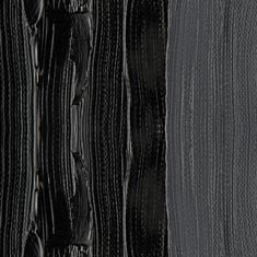 701 Ivory Black