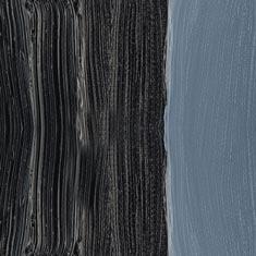 708 Payne`s Grey