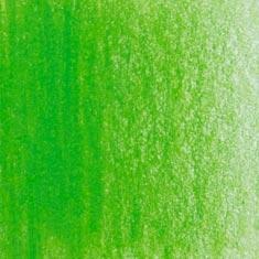 Grass Green (70%)