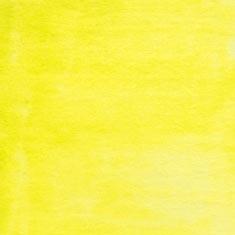 0100 Sherbet Lemon