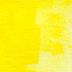 0200 Sun Yellow