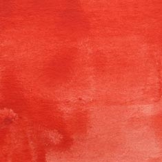 0330 Scarlet