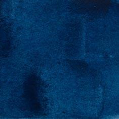 0830 Navy Blue