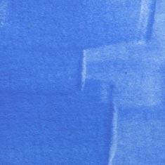 0860 Mid Ultramarine