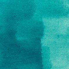 1215 Turquoise