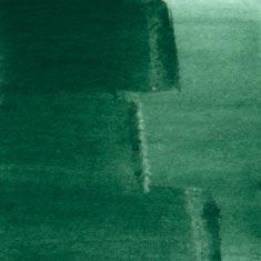 1320 Ionian Green