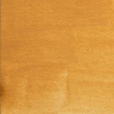 1705 Burnt Yellow Ochre