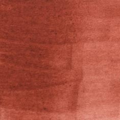 1910 Red Oxide