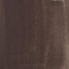 1940 Natural Brown