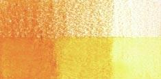 0240 Sienna Gold