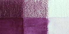 610 Red Violet