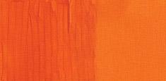 620 Vivid Red Orange