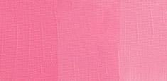 048 Rose Pink