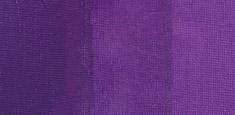 263 Purple Grey