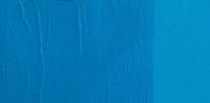 570  Brilliant Blue