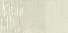 436  Parchment