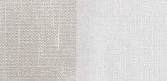 238 Iridescent White