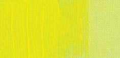 981  Fluorescent Yellow
