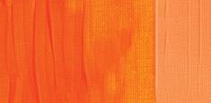 982  Fluorescent Orange