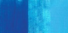 984  Fluorescent Blue