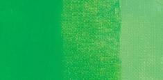 985  Fluorescent Green