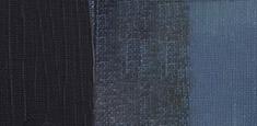 310  Paynes Gray