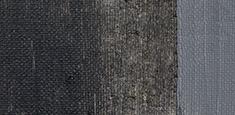 049  Iridescent Graphite