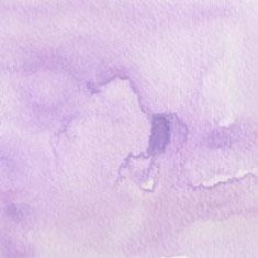 013 Lilac