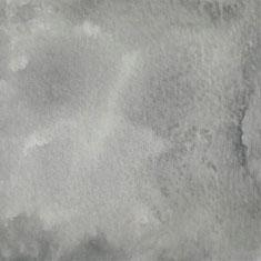 021 Gray