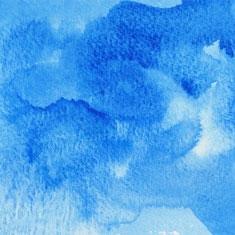 060 Cobalt Blue