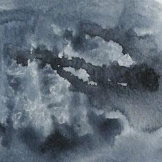 068 Blue Gray Deep