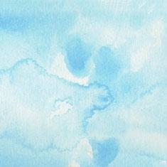 069 Horizon Blue