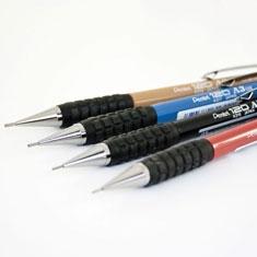 Ołówek Automatyczny Pentel 120 A3DX